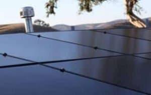 Paneles solares para casas fabricadas por SunPower