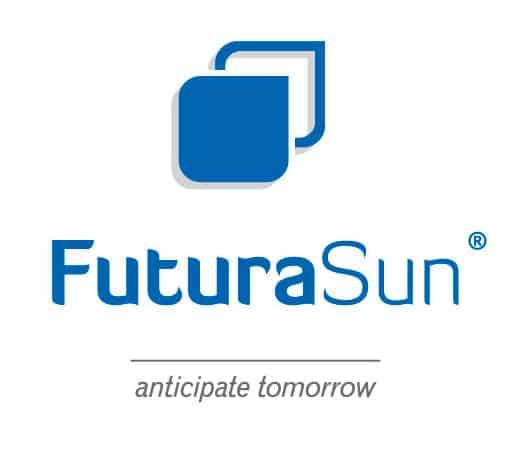 FuturaSun-logo