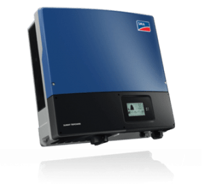 SMA-Sunny-Tripower-20000TL-25000TL