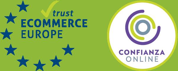 confianza-ecommerce-seals