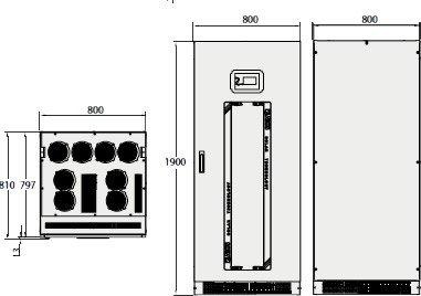 dimensiones-sirio-k100