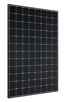 Panel solar de 360W SunPower