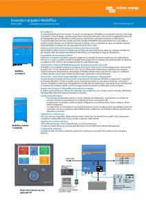 thumbnail of Ficha-Inversor_Cargador-Victron-MultiPlus-800VA-5kVA-ES