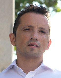 José Alfonso Alonso Lorenzo