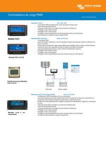 thumbnail of Reguladores-Carga-PWM-Victron-ES