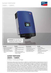 thumbnail of SMA-STP5000-STP12000TL-20_ES