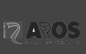 Riello Aros Solar Technology