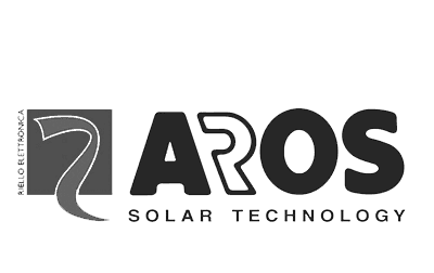 Riello Aros Solar Technology