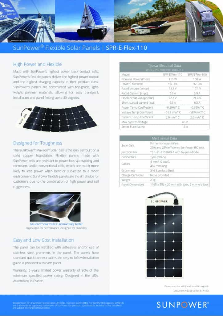 thumbnail of Ficha-Tecnica-Placa-Solar-Flexible-SunPower-Flex-110W-Jan 2019