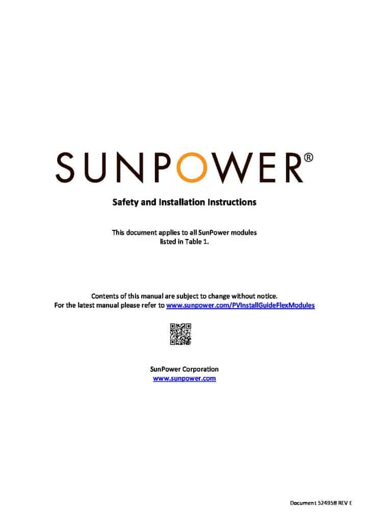 thumbnail of sunpower-flexible-panel-guia-instalacion_0