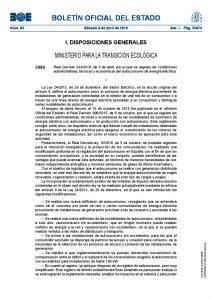 thumbnail of BOE-A-244-2019-5089-Autoconsumo-Espana