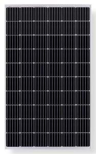 Panel solar Mono 300W-320W Longi Solar