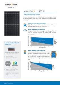 thumbnail of Ficha-Tecnica-Panel-SunPower_MAX2-360-350-340