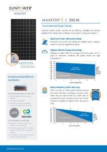 thumbnail of Ficha-Tecnica-SunPower_MAX3-390-370_COM