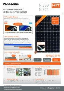 thumbnail of Ficha-Tecnica-Panel-Panasonic-VBHN330SJ47_EN