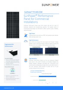 thumbnail of Ficha-tecnica-panel-fotovoltaico-SunPower-p19-Com
