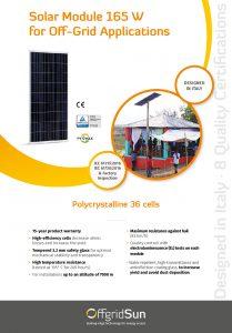 thumbnail of Ficha-tecnica-placa-solar-12v-FU165P