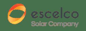 Escelco - Fabricante de placas solares en España