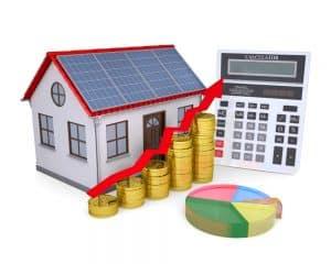 Subvenciones Placas Solares