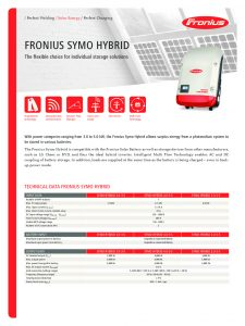 thumbnail of Ficha-Tecnica_Fronius_Symo_Hybrid_EN