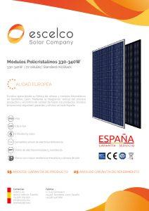 thumbnail of Placa-Solar-ESCELCO_POLICRISTALINO_72CEL_320-340W