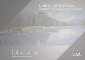 thumbnail of Tarifa-PVP-soporte-placas-solares-2020-Q1