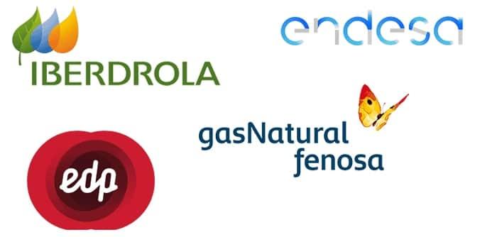 Comercializadoras De Electricidad En España Listado Completo
