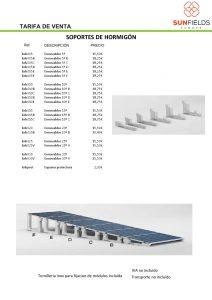 thumbnail of Tarifa-soportes-solares-hormigon