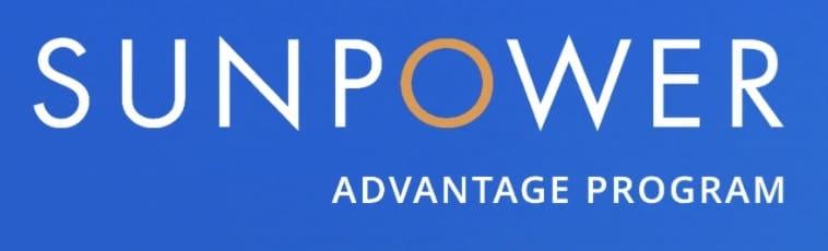 Programa SunPower Advance