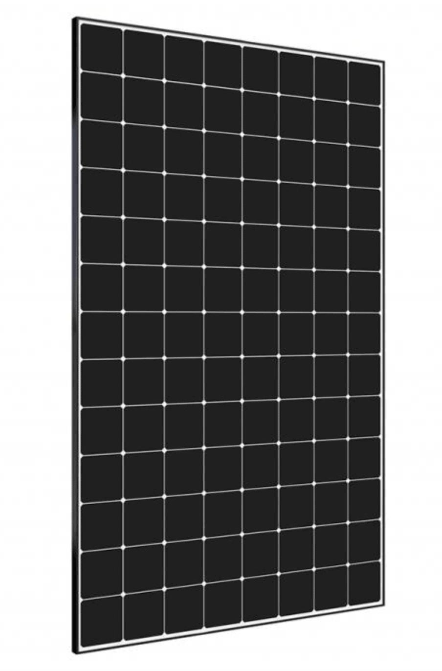 Panel solar 390-400W - SunPower MAX3