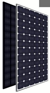 panel-solar-hecho-espana-escelco
