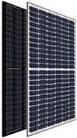 Panel solar ESCELCO 400W