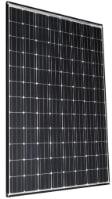 Panel solar Panasonic HIT 330W